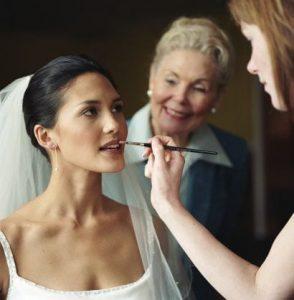 Consejos de belleza para el matrimonio