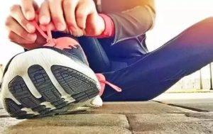 14 Tips para comenzar a hacer ejercicios y no renunciar