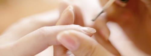 30 tips para hacerte y mantener una manicure perfecta