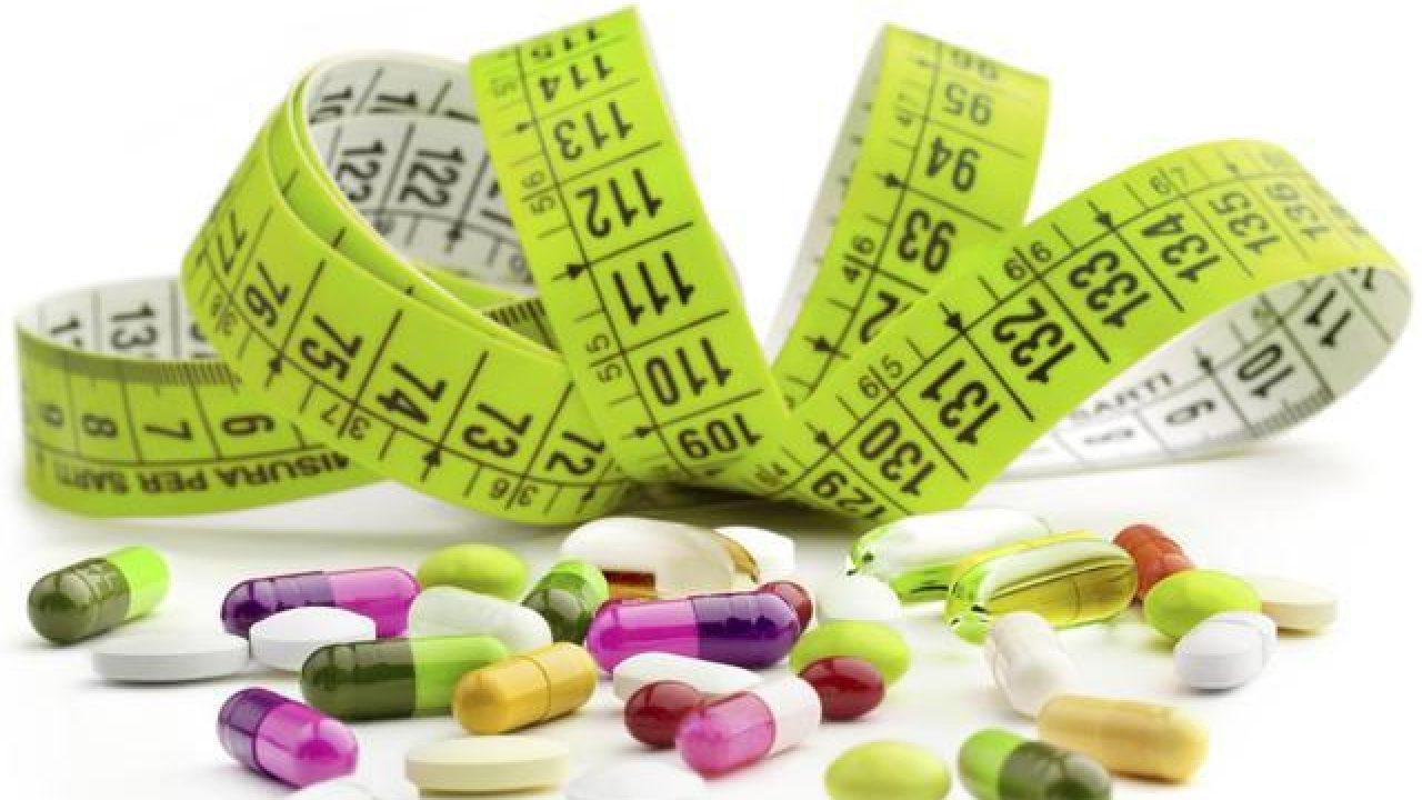 Medicamentos para bajar de peso mazindol efectos