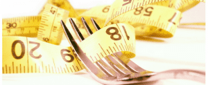5 mitos acerca de bajar de peso para adelgazar de forma saludable