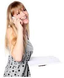 causas del acne telefono movil