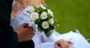 7 señales de que estas lista para el matrimonio