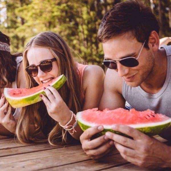 Los 7 mejores consejos para bajar de peso rapido