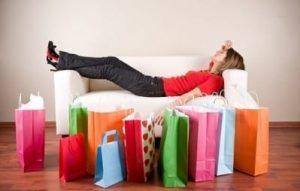 8 Secretos para comprar ropa en ofertas y liquidaciones