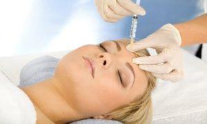 Alternativas al botox si piensas que no es para ti
