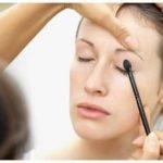Como aplicar maquillaje en 10 faciles pasos