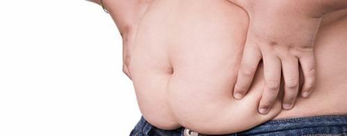 Como convertir a tu cuerpo en una maquina de quemar grasa