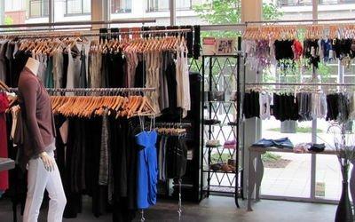 Como comprar ropa de buena calidad
