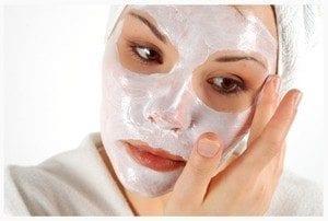 Consejos y cuidados para la piel sensible