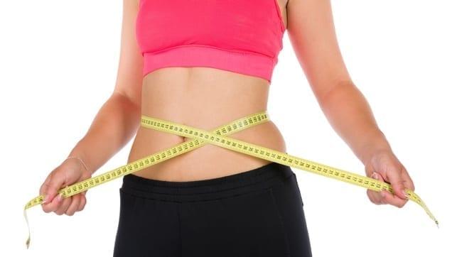 Hechos y mitos sobre quemar grasa y los ejercicios
