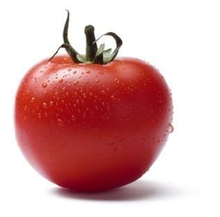 tomate dieta mediterranea
