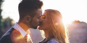 Como hacer que un hombre se enamore de ti