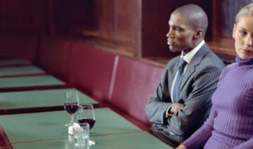 Problemas de pareja matrimonio