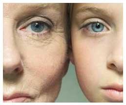 Los mejores tips para tener piel joven y saludable