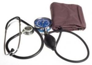 Presion Sanguinea Alta: Conocer Los Sintomas Puede Salvar La Vida