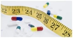 Remedios, pastillas y tratamientos para adelgazar