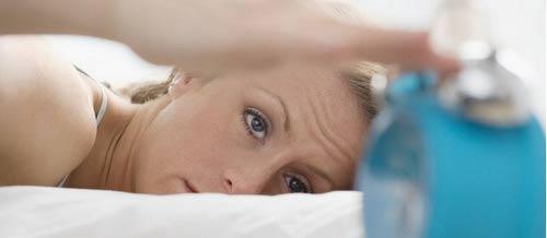 ¿Te quedaste dormida? 8 Tips de belleza rapidos para cuando despiertas tarde