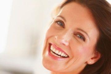 belleza-mujer-mayor-50.jpg
