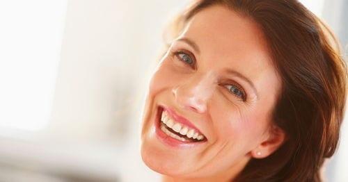 Tips para el cuidado de la piel que toda mujer mayor de 50 años deberia saber