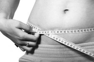 8 Maneras de reducir la grasa del abdomen