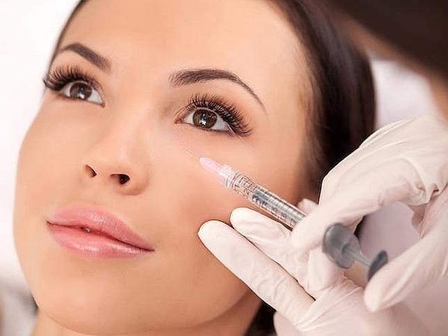 Todo lo que necesitas saber acerca del Botox