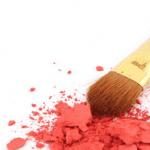 13 habitos diarios que te provocan acne