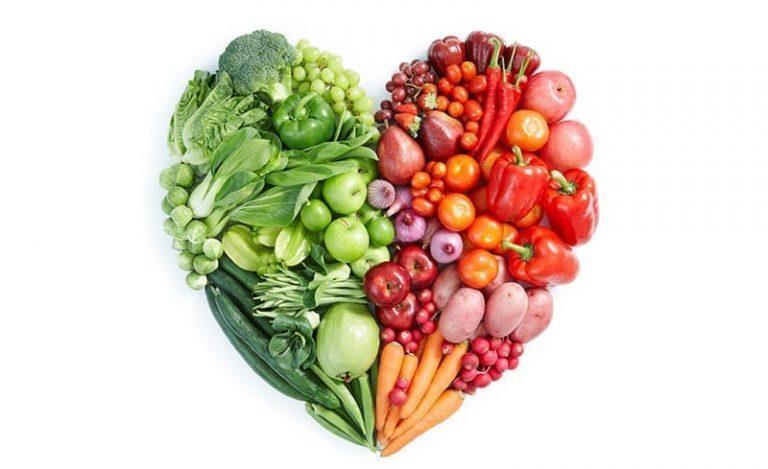 Olvida las dietas, es mejor aprender a alimentarse bien