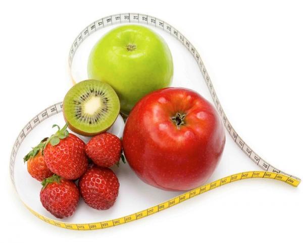 7 Maneras de reducir el consumo de grasa para prevenir los ataques cardiacos