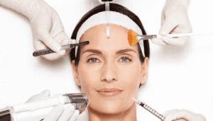 Cirugía Plastica: Un Cambio Seguro