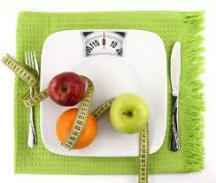 La Dieta De La Zona