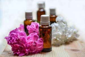 Beneficios de tratamientos alternativos