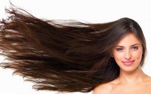 Factores hormonales que controlan el crecimiento del cabello