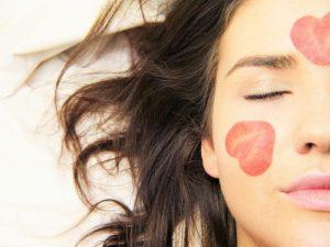 Seis sencillas maneras para prevenir el acne