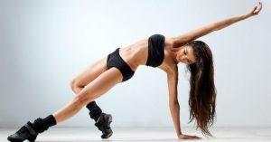 7 Pasos para el éxito haciendo ejercicio para perder peso