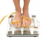 ¿Quieres ser delgada? Aprende los secretos de la gente que no sube de peso