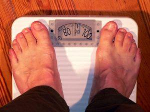 Relacion Entre Obesidad Y Depresion