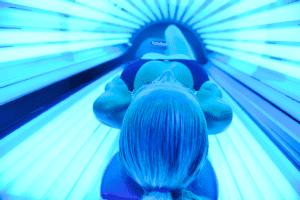 Ventajas de la fototerapia