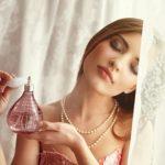 Como y donde aplicar perfume para que dure mas tiempo