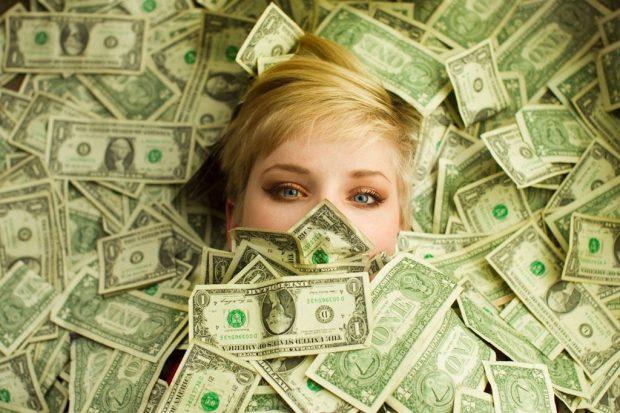 codigo sagrado para el dinero para tu vida