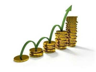 codigo sagrado para el dinero comienzas a recibir dinero