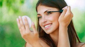 Malos hábitos que arruinan tu belleza