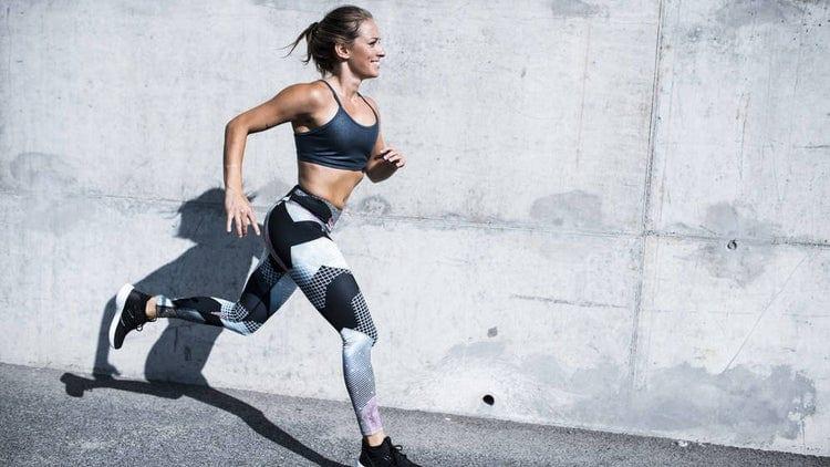 Que ejercicios hacer para quemar grasa