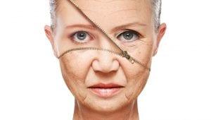 Como evitar los signos del envejecimiento de la piel