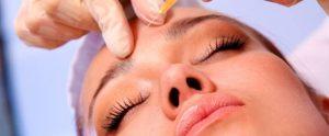 Eliminar celulitis y ojeras con Carboxiterapia